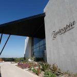 Zentropia Palladium Spa & Wellness